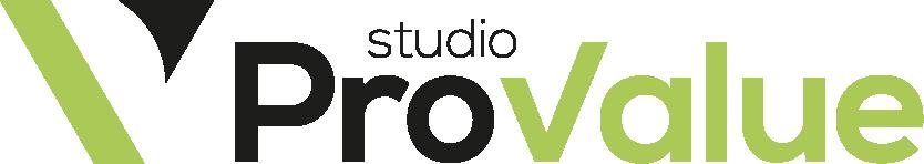 Studio Provalue
