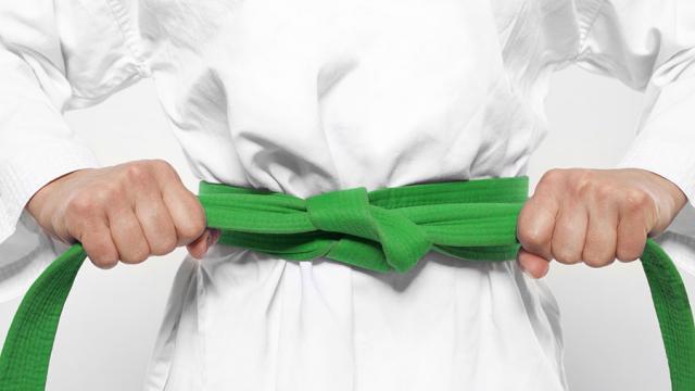 """Corso e certificazione Lean Six Sigma Green Belt """"In House"""""""